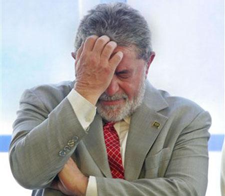 PASSOS COELHO JANTA AMANHÃ COM LULA DA SILVA EM LISBOA