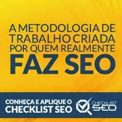 http://hotmart.net.br/show.html?a=R2326738I