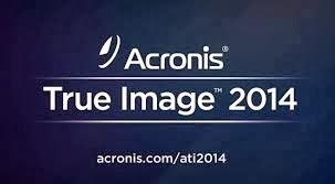 acronis true image instructions