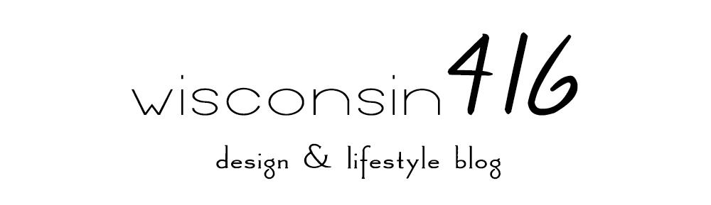 Wisconsin416