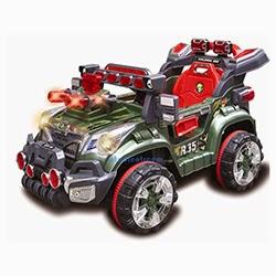 Ô tô cho trẻ em QX-7566