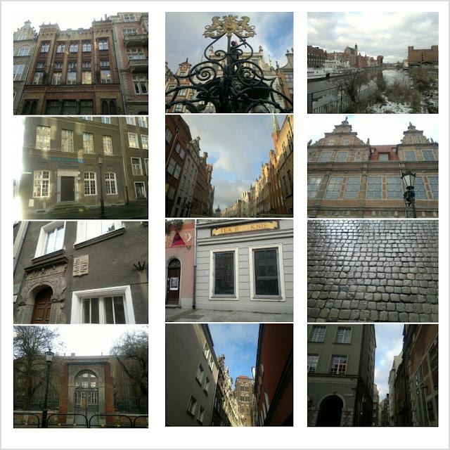 http://slowlife-by-marzena.blogspot.com/ Gdańsk