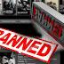 Ini Daftar 22 Situs Download Lagu Ilegal yang Diblokir Pemerintah