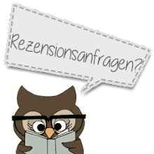 rezensionsanfragen