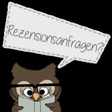 rezensionsanfragen