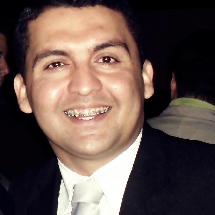 Alexandre Dantas