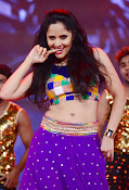 Performances at Cinemaa Awards 2015-thumbnail-15