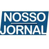 NOSSO JORNAL - VITÓRIA / ES.