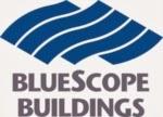 PT BlueScope Buildings Indonesia