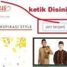 (Shopious.com) Toko Online Terlengkap Di Indonesia