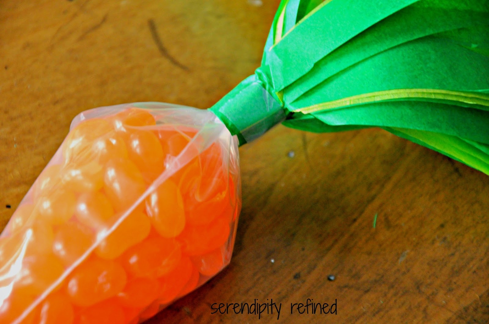 carrot candy These delicious carrot candies will for sure satisfy your sweetest tooth enjoy.