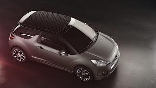 Citro%C3%ABn+DS3+Cabrio+L%27Uomo+Vogue+1.jpg