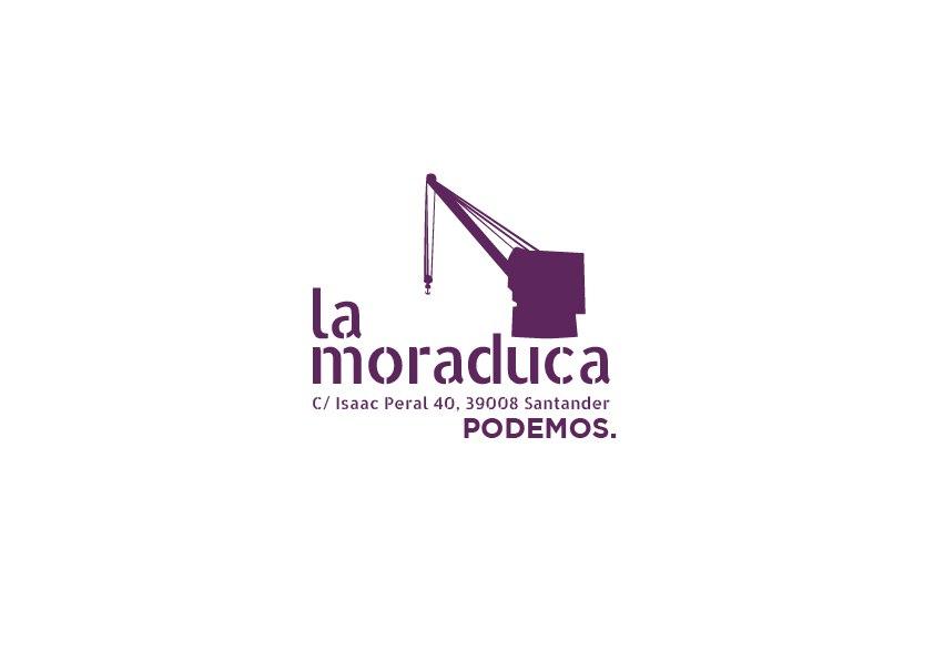 Podemos Cantabria