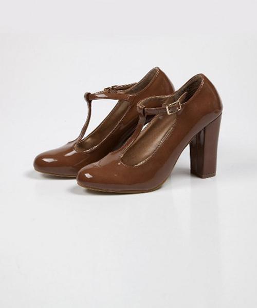 lc waikiki 2013 ayakkabı koleksiyonu-14