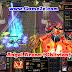 Angel Arena Oblivion v17.w3x