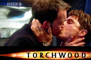 http://meropesvet.blogspot.sk/p/fanfiction-torchwood.html