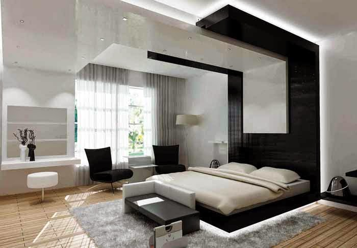 design interior palembang kamar set anak dewasa badroom