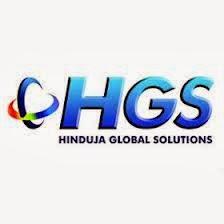 HGS Walkin Recruitment