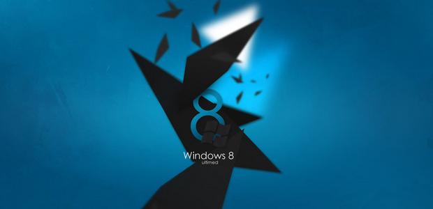 windows 8 de fond - photo #19
