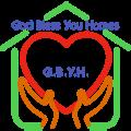 Stichting GBYH