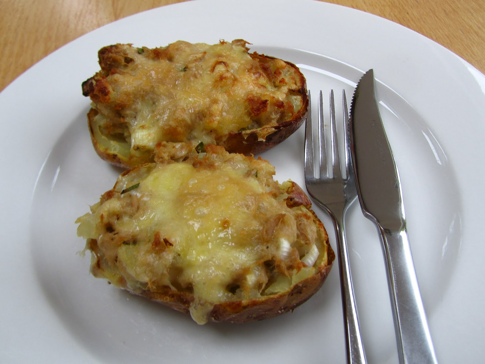 Good food and red shoes: Tuna Melt Jackets