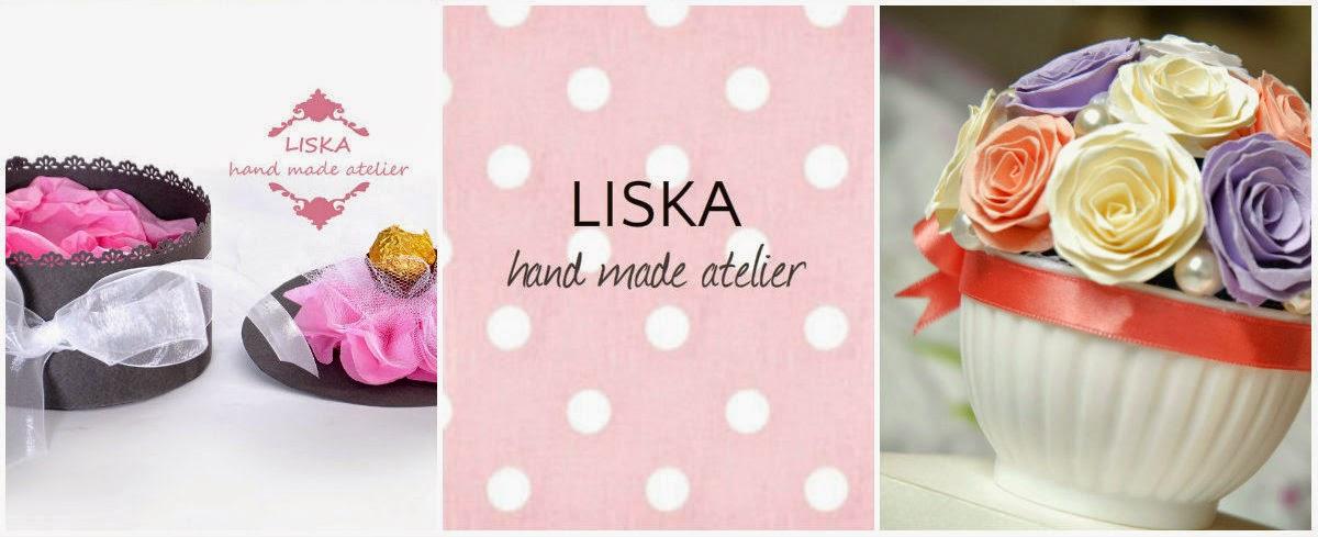 Liska Atelier