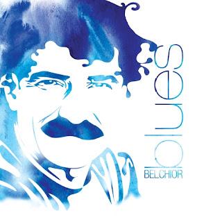 Belchior  - Blues