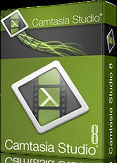 KErnjx2 Download   Camtasia Studio + Ativação