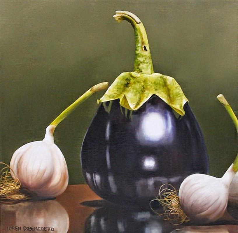 pinturas-realistas-de-bodegones