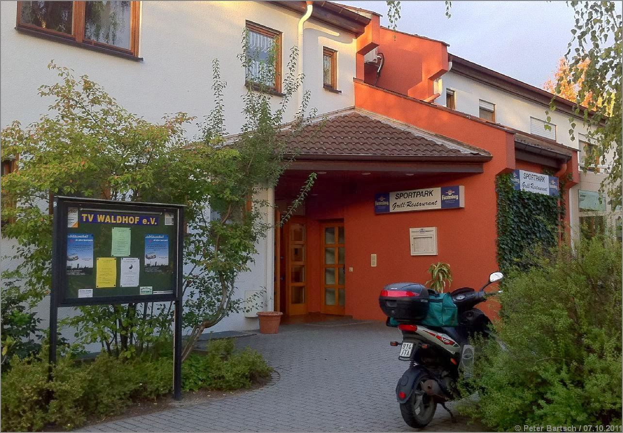 Hier geht's zur PUG-Mannheim