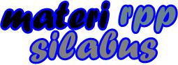 Download Rpp Matematika SD Kelas 4,5,6 KTSP