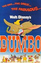 Dumbo<br><span class='font12 dBlock'><i>(Dumbo)</i></span>