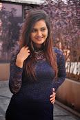 Disha Deshpande glamorous photos-thumbnail-17