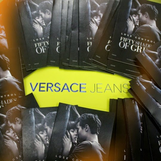 Cole haan and versace jeans invites you to the exclusive private get two 2 invites for a minimum purchase of php 16000 at the following participating branches edsa shangri la plaza glorietta 4 power plant mall stopboris Gallery