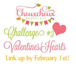 http://www.chouxchouxpaperart.com/2016/01/challenge-3-valentineshearts.html