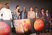 Lingaa movie audio launch photos-thumbnail-10