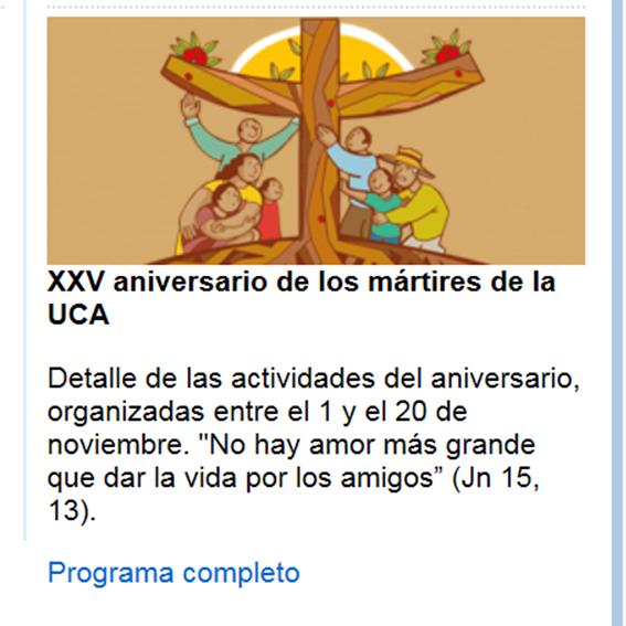 http://www.uca.edu.sv/cartelera-informativa.php?Id=103