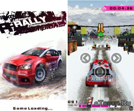 download game mobile samsung corby 2