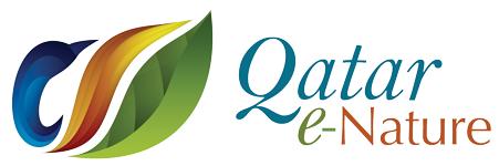 Qatar e-Nature