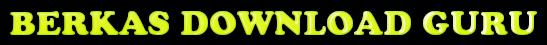 Berkas Download Guru