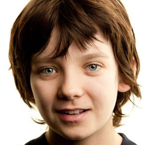 Hollywood Asa Butterfield Young Star Profile Pictures