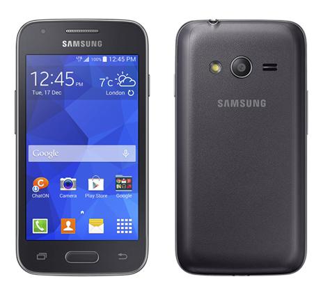 Spesifikasi dan Harga Samsung Galaxy Ace 4 Mei 2015