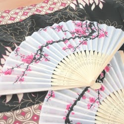 Bridal Dresses Asian Wedding Favors