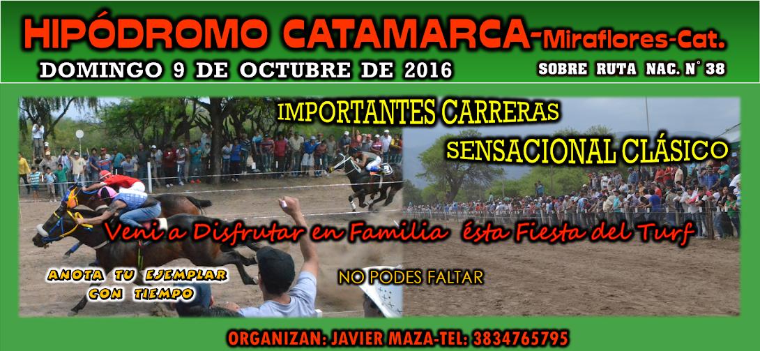 09-10-16-HIP. CATAMARCA