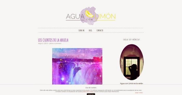 http://aguaconlimon.com/