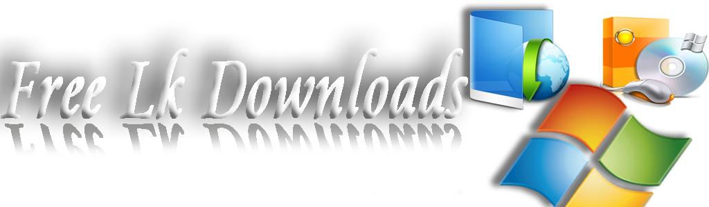 Free LK Downloads