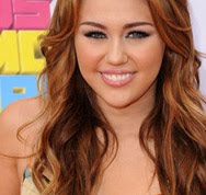 2011 Kids' Choice Awards Part 1