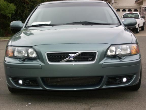 "AutoSleek: ""2001 Volvo S60 Front Bumper Replacing Cost"""