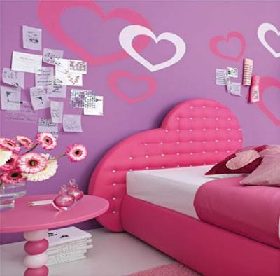 Room Inspirations 4 2 Hello Lizzie Bee Gyaru