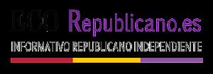 INFORMATIVO REPUBLICANO INDEPENDIENTE